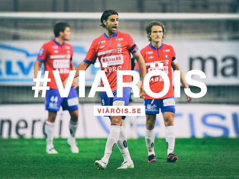bg-viarois