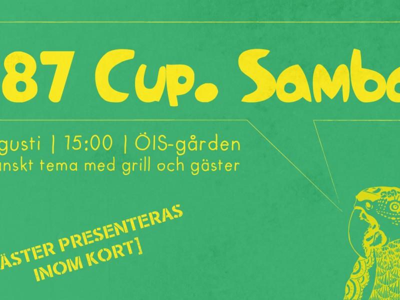 1887cup-2015-header