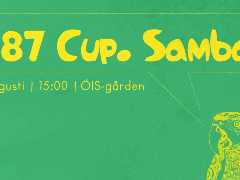 1887cup-2015-headerNY