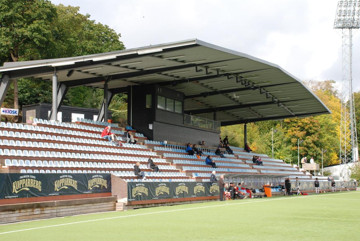 Valhalla_idrottsplats_i_Göteborg_01